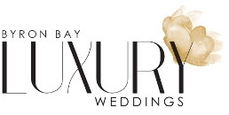 Byron Bay Luxury Weddings