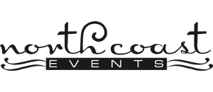 North Coast Events