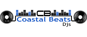 Coastal Beats DJs