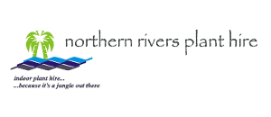 Northern Rivers Plant Hire