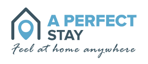 A Perfect Stay Byron Bay Holiday Rentals