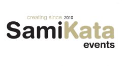Samikata Events