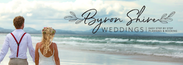 Byron Shire Weddings