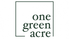 One Green Acre
